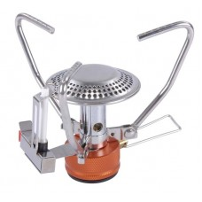 Fire Maple Portable Gas Cooker FMS-106