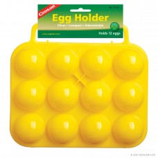 Coghlans 12 Egg Holder