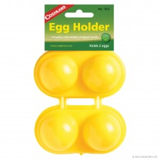 Coghlans 2 Egg Holder