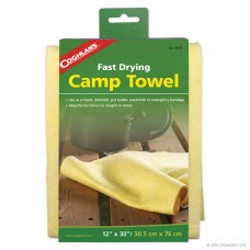 Coghlans Fast Drying Towel