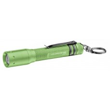 LED Lenser- P3 AFS Pen Light Green