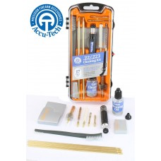 .22/.223 Gun Cleaning Kit - Accu-Tech