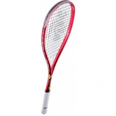 Black Knight Squash Racket Ion Cannon
