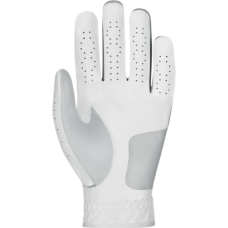 Nike - Womans Durafeel Golf Glove Size M